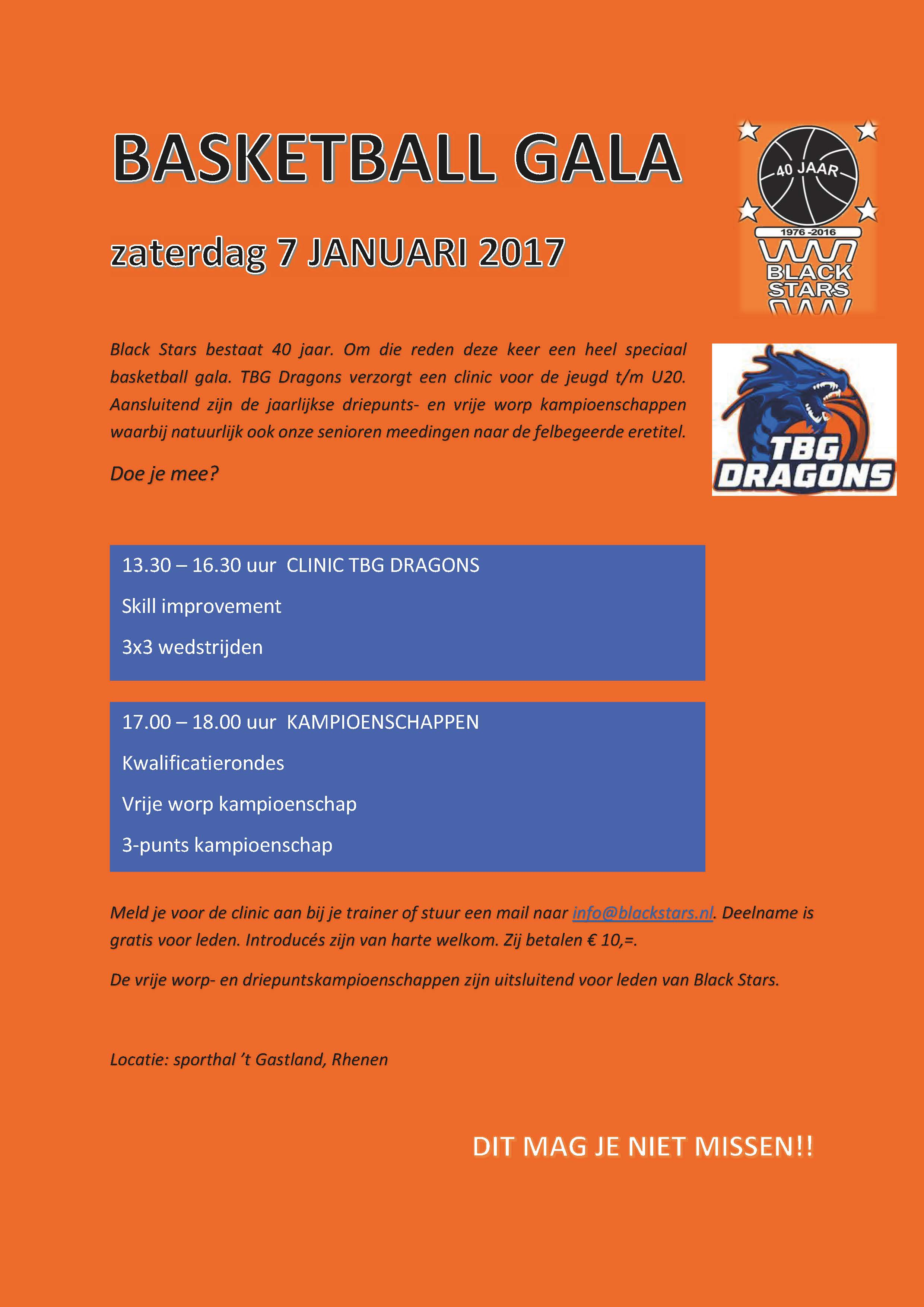Basketball gala 7 januari 2017 003