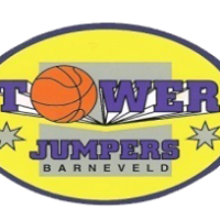 towerjumpers